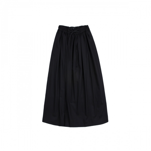 [BEONGLEE] LONG SKIRT_BLF15-5010