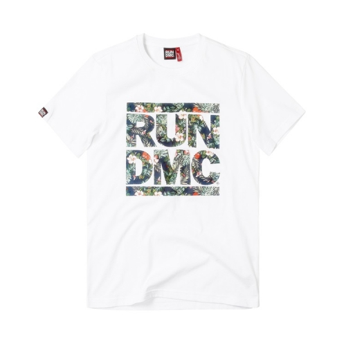 [브라바도] [BRAVADO] RUN DMC SAFARI WH