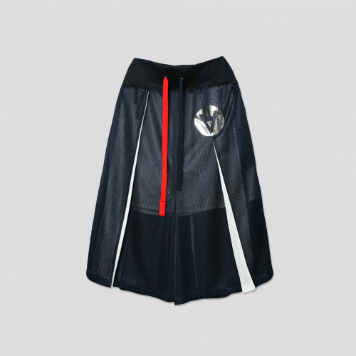 [애티클][ATICLE] Basketball Mesh Pants_NY