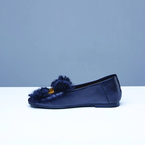 FLYCHIC_Loafer_Black_0231