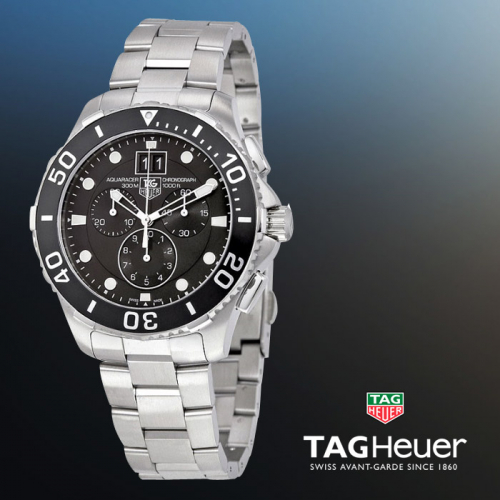 TAG Heuer 태그호이어 CAN1010.BA0821 남성메탈시계