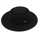 유니버셜케미스트리Home GD Metal Wool BK Fedora