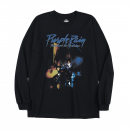 [브라바도] PRINCE PURPLE RAIN COVER L/S (BRENT1800)