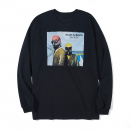 [브라바도] BS Never Say Die L/S (BRENT1815)