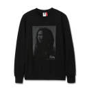 [브라바도] BOBMARLEY PHOTO SWEATSHIRT