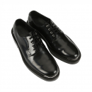 [오디너리피플] [ordinary people collection][Ordinary people][오디너리피플][18fw collection] black derby shoes