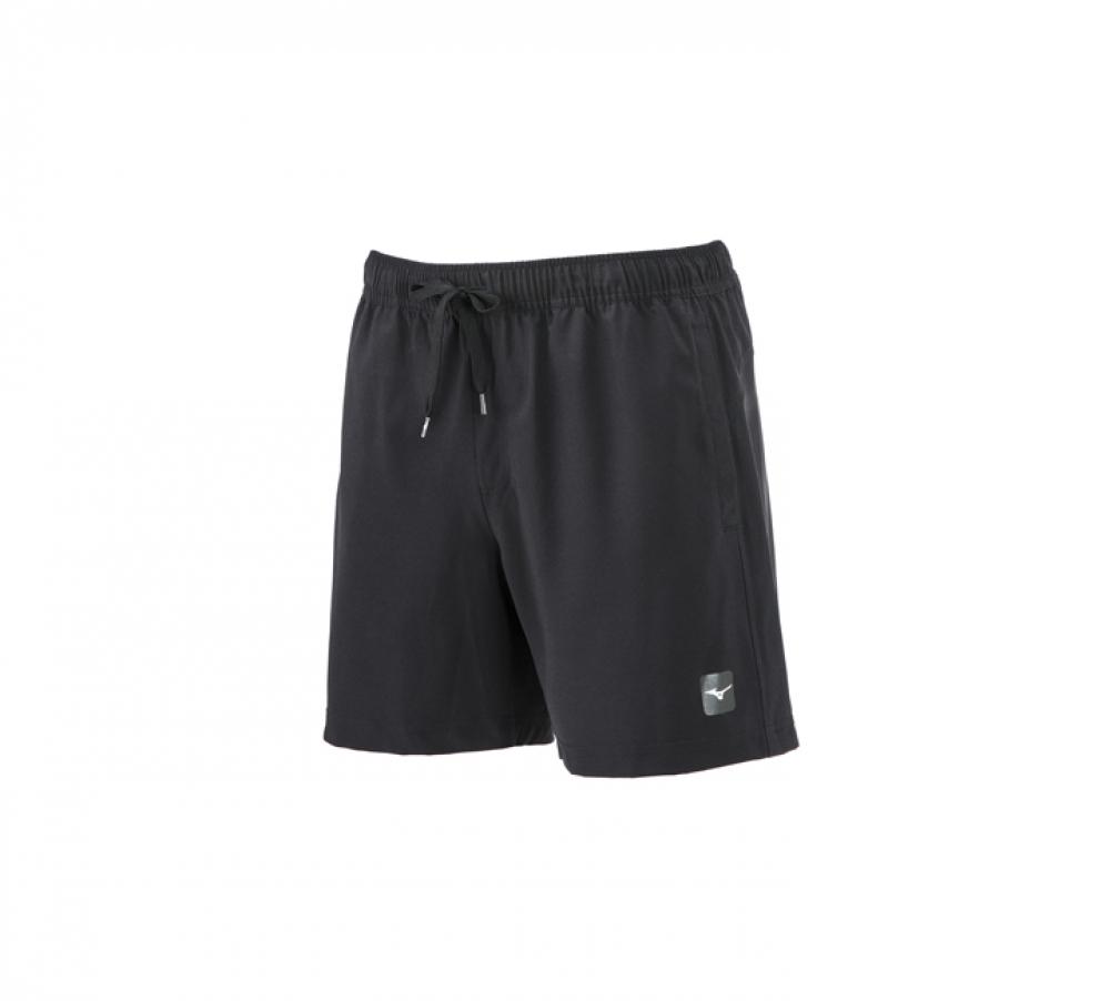 미즈노 PGD01 BOARD SHORTS 32YD8192
