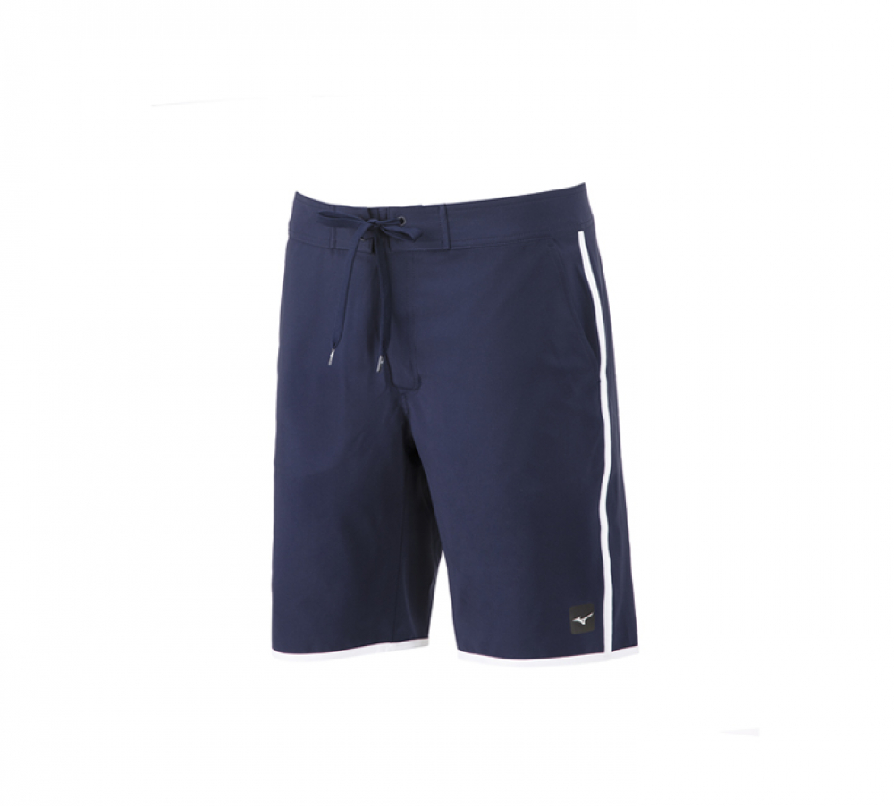 미즈노 PGD01 BOARD SHORTS 32YD819014