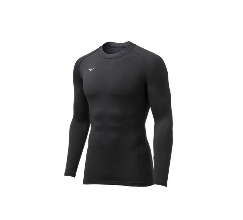 MIZUNO PGD01 BIOGEAR LONG SLEEVE 32MJ840390