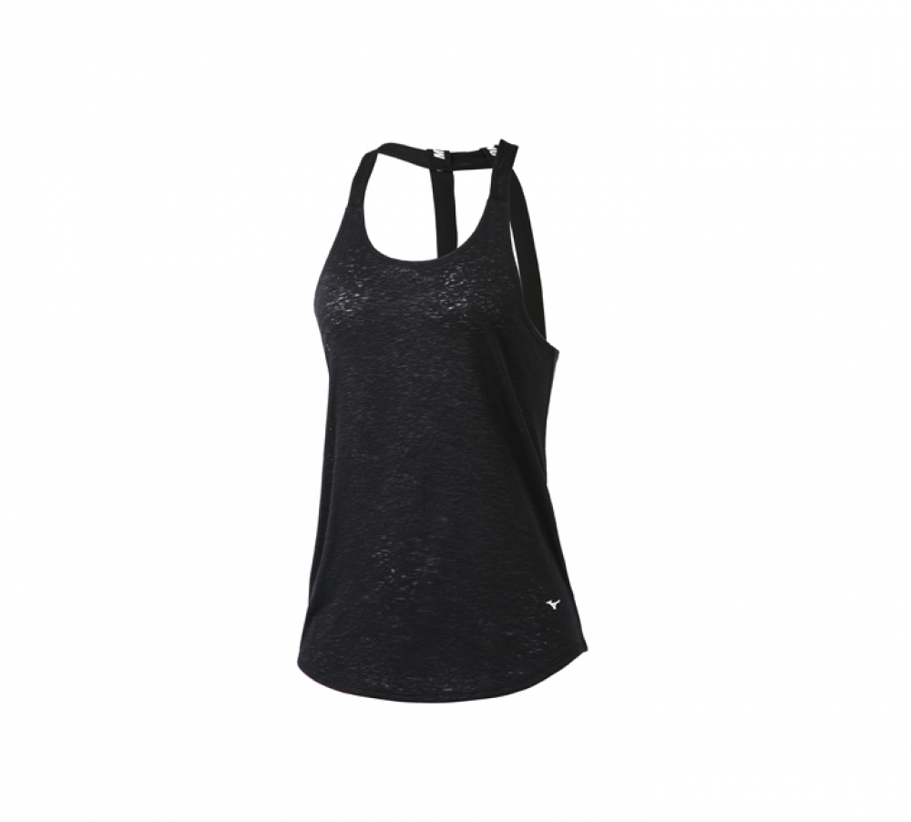 MIZUNO PGD01 LOOSE SLEEVELESS 32YA833209