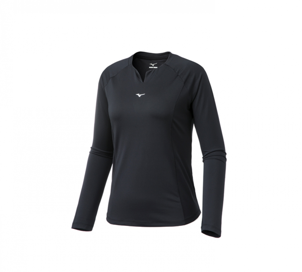 MIZUNO PGD01 LONG SLEEVE 32YA833809
