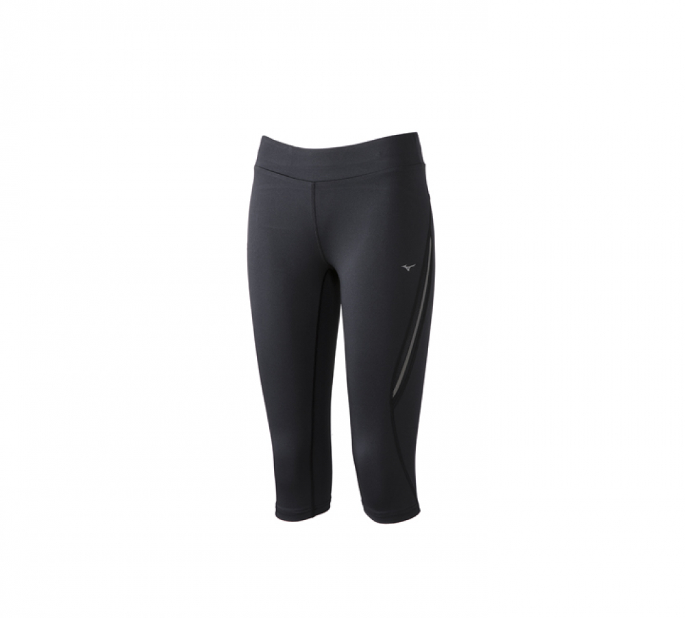 MIZUNO PGD01 MESH TIGHTS 32YB833209